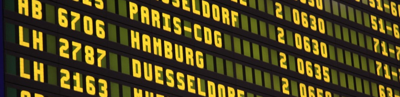reclamacion_vuelos_pagina